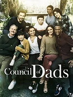 Council of Dads- model->seriesaddict